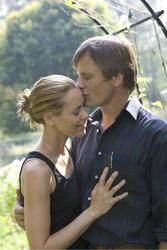 Viggo Mortensen, Maria Bello