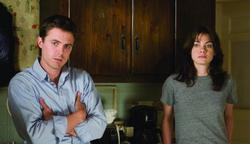 Casey Affleck, Michelle Monaghan