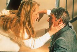 Richard Gere, Helen Hunt