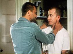 Tim Roth, James Russo