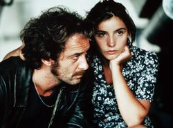 Vincent Lindon, Clotilde Courau