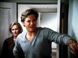 Glenn Close, Jeff Bridges