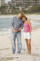 Owen Wilson, Jennifer Aniston