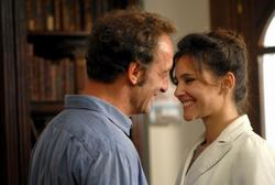Vincent Lindon, Virginie Ledoyen