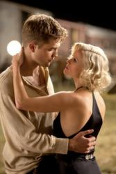 Reese Witherspoon, Robert Pattinson