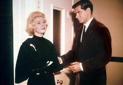 Doris Day, John Gavin