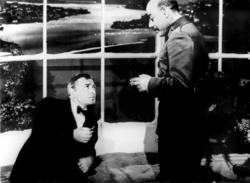 Peter Lorre, Kurt Katch